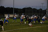 30 September 2010 DDHS JV Football vs Burlington 009