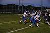 30 September 2010 DDHS JV Football vs Burlington 019