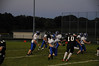 30 September 2010 DDHS JV Football vs Burlington 011