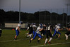 30 September 2010 DDHS JV Football vs Burlington 012