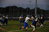 30 September 2010 DDHS JV Football vs Burlington 014