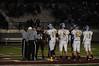 30 September 2011 DDHS Varsity Football versus Westosha 009