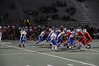 8 October 2010 DDHS JV Football vs Wilmot 016