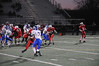 8 October 2010 DDHS JV Football vs Wilmot 021