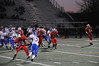 8 October 2010 DDHS JV Football vs Wilmot 022