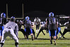 23 September 2011 DDHS Varsity Football versus Burlington 187