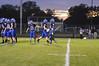 23 September 2011 DDHS Varsity Football versus Burlington 008