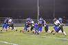 23 September 2011 DDHS Varsity Football versus Burlington 145