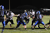 23 September 2011 DDHS Varsity Football versus Burlington 127