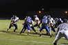 23 September 2011 DDHS Varsity Football versus Burlington 117