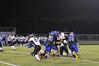 23 September 2011 DDHS Varsity Football versus Burlington 135