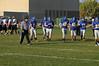 22 October 2011 DDHS Varsity Football Playoffs vs Jefferson 236