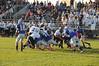 22 October 2011 DDHS Varsity Football Playoffs vs Jefferson 291