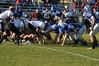 22 October 2011 DDHS Varsity Football Playoffs vs Jefferson 239