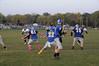 22 October 2011 DDHS Varsity Football Playoffs vs Jefferson 459