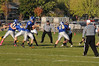 22 October 2011 DDHS Varsity Football Playoffs vs Jefferson 131