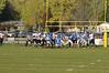 22 October 2011 DDHS Varsity Football Playoffs vs Jefferson 224