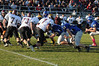 22 October 2011 DDHS Varsity Football Playoffs vs Jefferson 245
