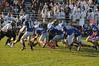 22 October 2011 DDHS Varsity Football Playoffs vs Jefferson 293