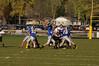 22 October 2011 DDHS Varsity Football Playoffs vs Jefferson 127