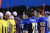22 October 2011 DDHS Varsity Football Playoffs vs Jefferson 492