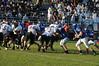 22 October 2011 DDHS Varsity Football Playoffs vs Jefferson 258