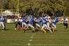 22 October 2011 DDHS Varsity Football Playoffs vs Jefferson 106