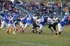 22 October 2011 DDHS Varsity Football Playoffs vs Jefferson 350
