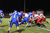 9 September 2011 DDHS Varsity Football versus Union Grove 355