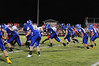 9 September 2011 DDHS Varsity Football versus Union Grove 307