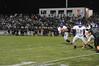 7 October 2011 DDHS Varsity Football vs Waterford 007
