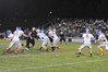 7 October 2011 DDHS Varsity Football vs Waterford 177