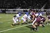 30 September 2011 DDHS Varsity Football versus Westosha 070