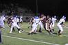 30 September 2011 DDHS Varsity Football versus Westosha 252