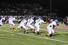 30 September 2011 DDHS Varsity Football versus Westosha 147