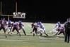 30 September 2011 DDHS Varsity Football versus Westosha 189