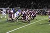 30 September 2011 DDHS Varsity Football versus Westosha 091