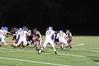 30 September 2011 DDHS Varsity Football versus Westosha 134