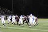 30 September 2011 DDHS Varsity Football versus Westosha 139