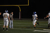 30 September 2011 DDHS Varsity Football versus Westosha 018
