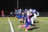 14 October 2011 DDHS Varsity Football versus Wilmot 309