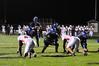14 October 2011 DDHS Varsity Football versus Wilmot 334