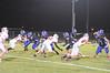 14 October 2011 DDHS Varsity Football versus Wilmot 039