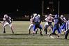 14 October 2011 DDHS Varsity Football versus Wilmot 348