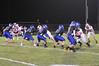 14 October 2011 DDHS Varsity Football versus Wilmot 196