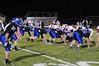 14 October 2011 DDHS Varsity Football versus Wilmot 322