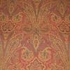 Tapestry 760
