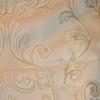 Tapestry 600