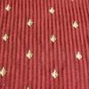 Tapestry 302