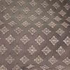 Tapestry 550